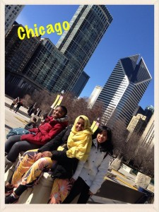 Chi town1