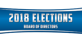 DFCU_2018BoardElections-post-picture-1020x378